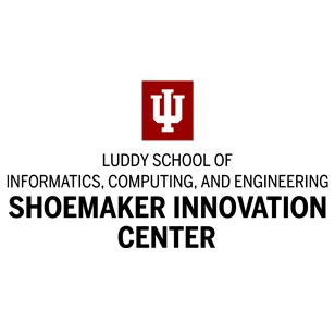 The Shoemaker Innovation Center has become a hub of entrepreneurship at IU.